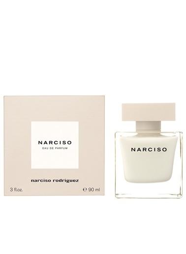 Narciso Rodriguez Narciso Edp 90Ml Kadın Parfüm Renksiz